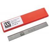 Нож строгальный WoodWork HSS для JJ-6 OS