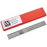 Нож строгальный WoodWork HSS для 54A и JJ-6L-M