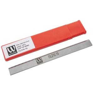 Нож строгальный WoodWork HSS для JKM-300