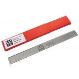 Нож строгальный WoodWork HSS для JPT-260