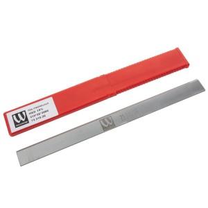 Нож строгальный WoodWork HSS для С30 Genius