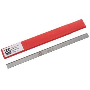 Нож строгальный WoodWork HSS для JPM-13