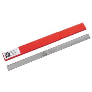 Нож строгальный WoodWork HSS для JPT-410 и JWP-16 OS