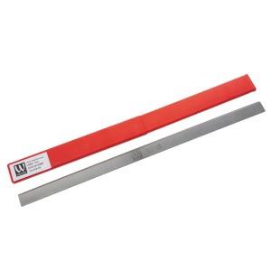 Нож строгальный WoodWork HSS для JWP-208-3 и JWP-209