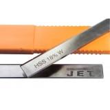 Строгальный нож HSS 410x25x3мм для JPT-410, JPM-400D и JWP-16OS