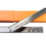 Строгальный нож HSS 407x30x3мм PJ-1696