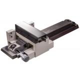 Приспособление для обточки конусов 450 мм для серии ZX
