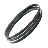 Пильная лента Dakin Flathers Flexback 6х2375 мм для JWBS-14OS