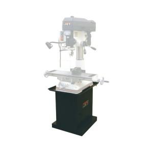 Подставка для фрезерного станка JMD-15, JMD-18 и JMD-45