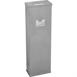 Подставка для шлифовального станка JBSM-100