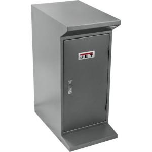Универсальная подставка для сверлильных станков JET