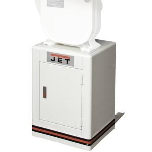 Подставка для ленточной пилы JWBS-14DXPRO