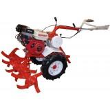 Мотоблок GreenField МБ-6.5Т Фермер