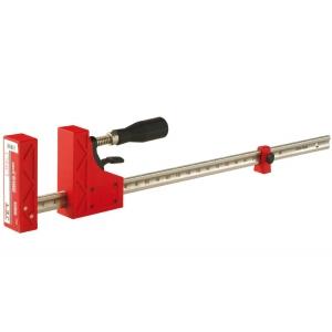 Корпусная струбцина JET 610 мм
