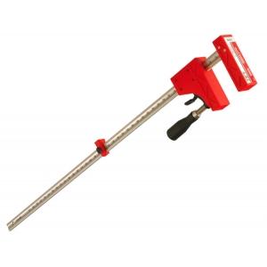 Корпусная струбцина JET 1000 мм