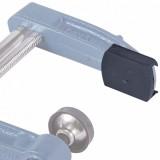 Защитная резиновая накладка для F-образных струбцин Wilton 50 мм
