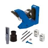 Приспособление для соединений на косой шуруп Kreg Pocket-Hole Jig 720