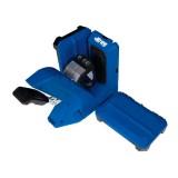 Приспособление для соединений на косой шуруп Kreg Pocket-Hole Jig 720 Pro