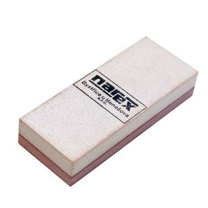 Точильный камень NAREX 50*130*25