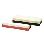 Комбинированный точильный камень Narex грубый-тонкий 100/320