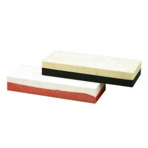 Комбинированный точильный камень Narex средний-очень тонкий 180/500