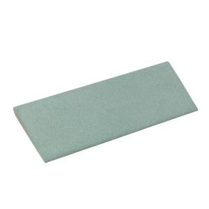 Точильный камень NAREX для стамесок , среднее зерно 220