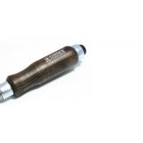 Долото Narex с ручкой Wood Line Plus 12 мм