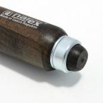 Долото Narex с ручкой Wood Line Plus 8 мм