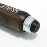 Долото Narex с ручкой Wood Line Plus 10 мм