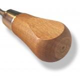 Зачистная стамеска Narex Wood Line Plus 6 мм