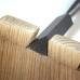 Стамеска Narex ласточкин хвост Wood Line Plus 13 мм