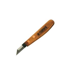 Нож Narex Profi по дереву 30/40 12x140