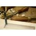 Стамеска Narex Wood Line Plus  угловая 10 мм
