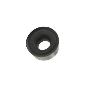 Твердосплавный ролик 12 мм для токарного резца Narex