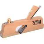 Фальцгебель деревянный Pinie Premium 30 мм