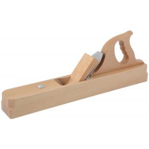 Фуганок деревянный Pinie ЭКО 51 мм