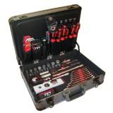 Набор слесарного инструмента JET
