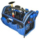 U-800 Набор инструментов в сумке из 69 предметов