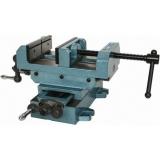 Крестовые тиски Wilton 76 мм