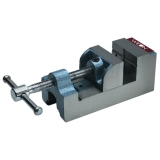 Сверлильные тиски Wilton тип 25 63 мм