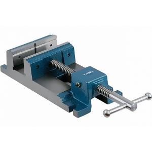 Быстродействующие тиски Wilton 115 мм
