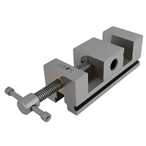 Высокопрецизионные сверлильные тиски Wilton 75 мм