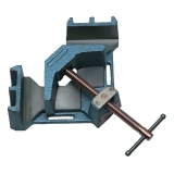 Угловые тиски Wilton 85 мм