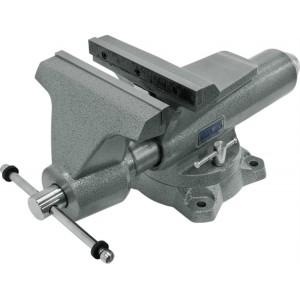 Тиски Wilton Механик Pro 8100M 10 дюймов