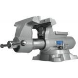 Тиски Wilton Механик Pro 880M 8 дюймов