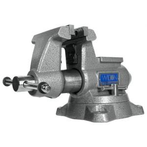 Тиски Wilton Механик Pro 855M 5.5 дюймов