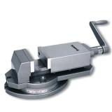 Высокоточные станочные тиски Groz MMV/SP-100