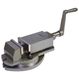 Фрезерные прецизионные тиски Wilton MMV/SP-100