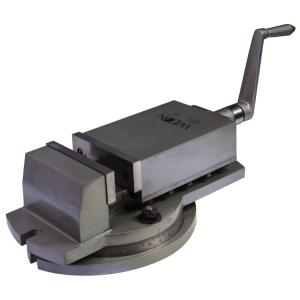 Фрезерные прецизионные тиски Wilton MMV/SP-150