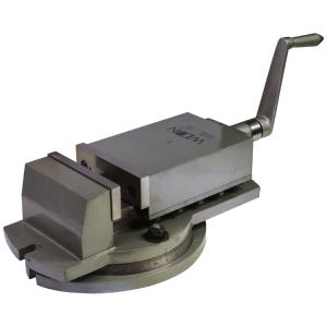 Фрезерные прецизионные тиски Wilton MMV/SP/A-200